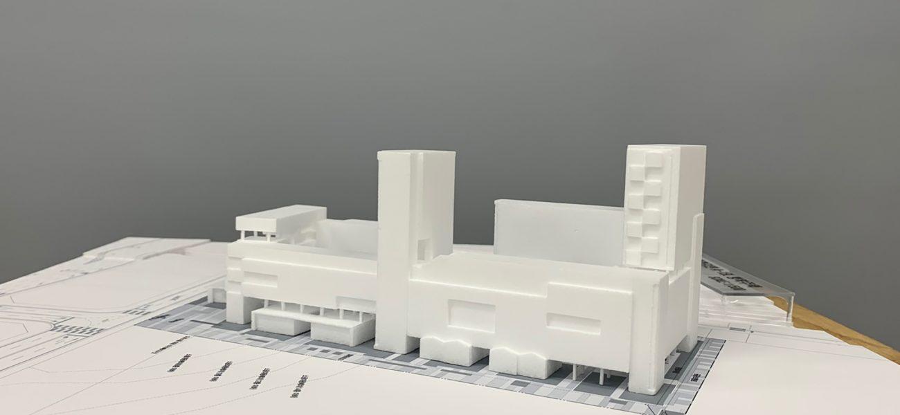 2020_대한민국공공주택설계공모대전(울산태화강변C3)(당선)_4_모형2
